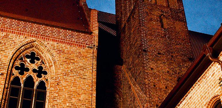 Focus Museum - Arts Access Australia