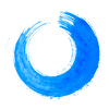Blue Circle Advocate Program icon
