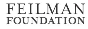 Feilman Foundation Logo